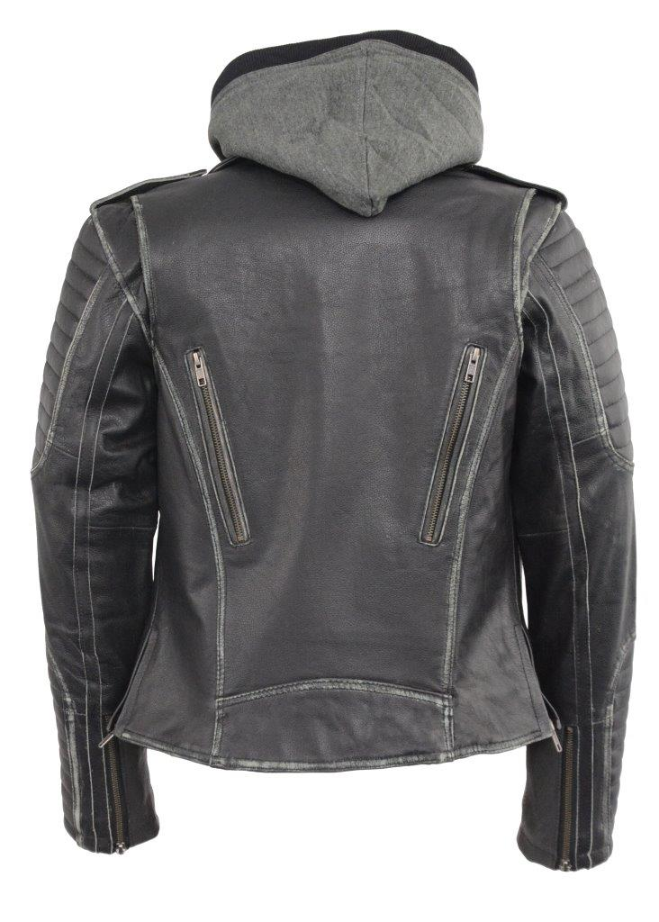 Shop italian leather jacket at Neiman Marcus, where you will find free shipping on the latest in fashion from top designers.
