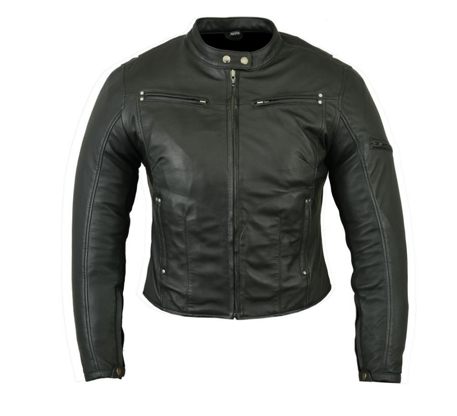Find great deals on eBay for light biker jacket. Shop with confidence.