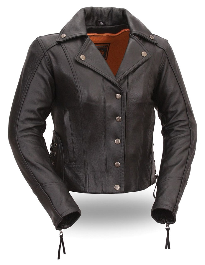 Find great deals on eBay for classic leather jacket. Shop with confidence.