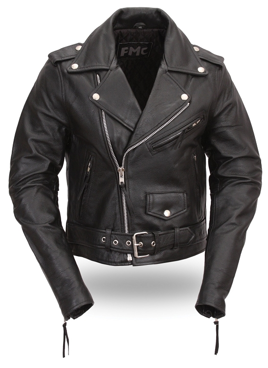 Bad Ass biker related fashion including clothing, jewelry and accessories for men, women, children and pets.