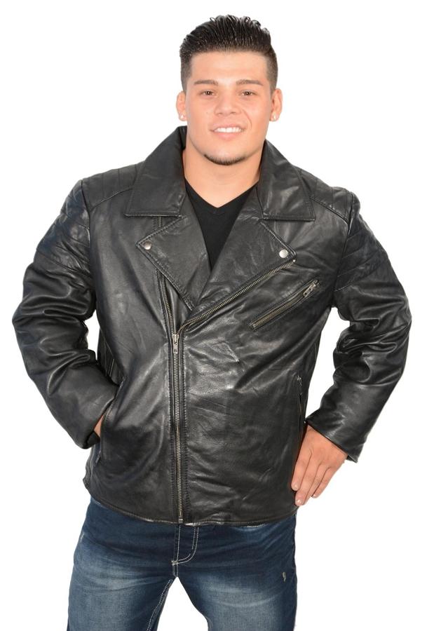 Mens Blazers  Tweed amp Casual Blazer Jackets  Next UK